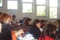 DTM_2007_ Seminar_04