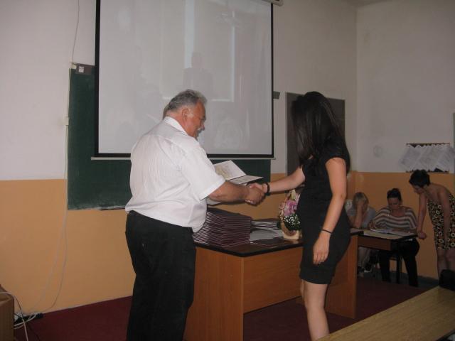 DTM_2012_Dan škole_02