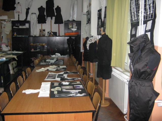 DTM_2012_Dan skole_08