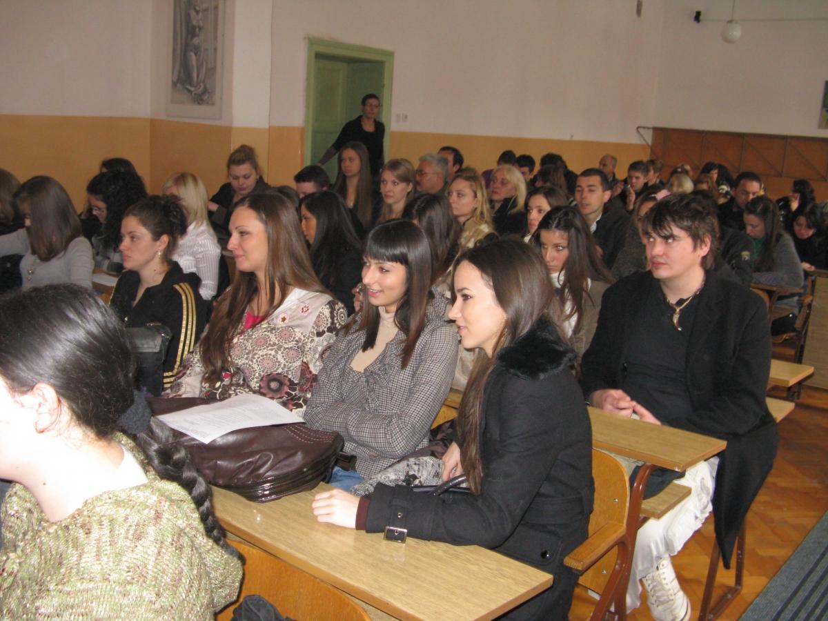 DTM_2011_Podela diploma_02