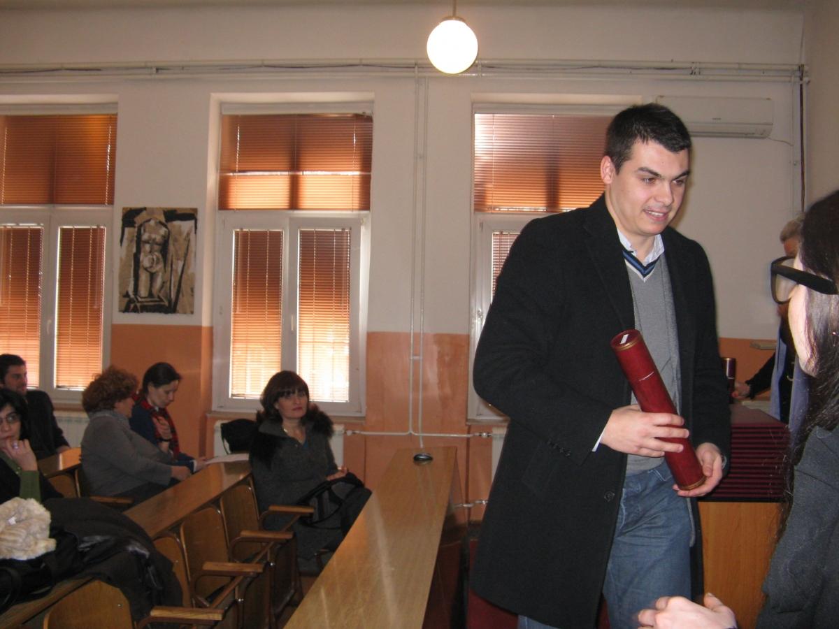 DTM_2011_Podela diploma_07
