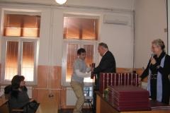 DTM_2011_Podela diploma_05