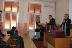 DTM_2011_Podela diploma_06