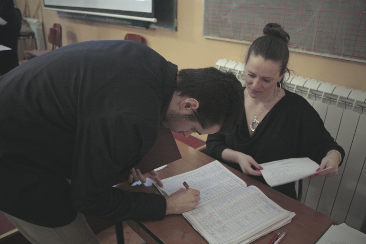 DTM_2015_Podela diploma_11