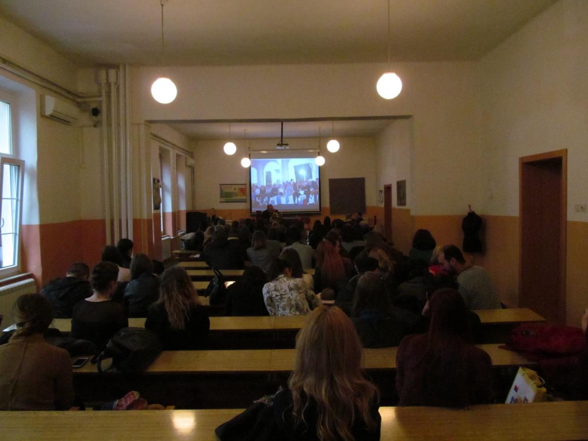 DTM_2015_Podela diploma_24