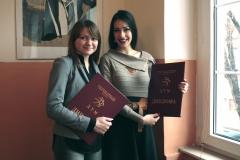 DTM_2015_Podela diploma_22
