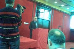 DTM_2008_Ivanjica_09