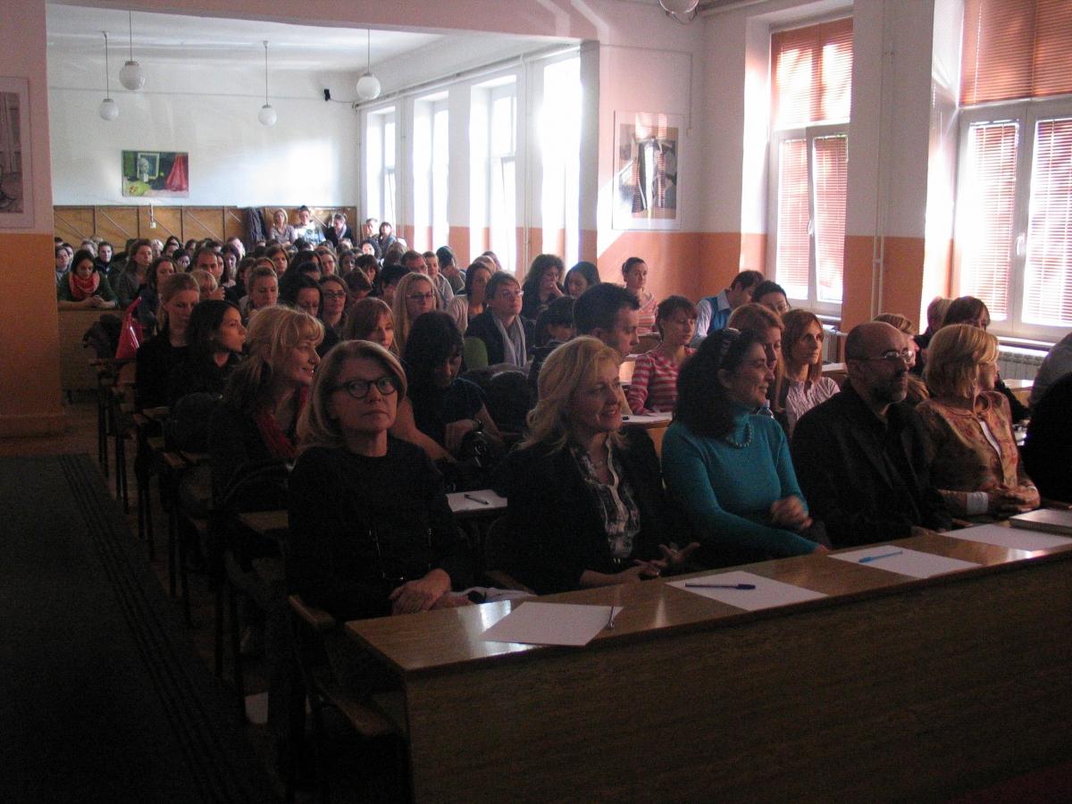 DTM_2012_Klaster FACTS predavanje_01