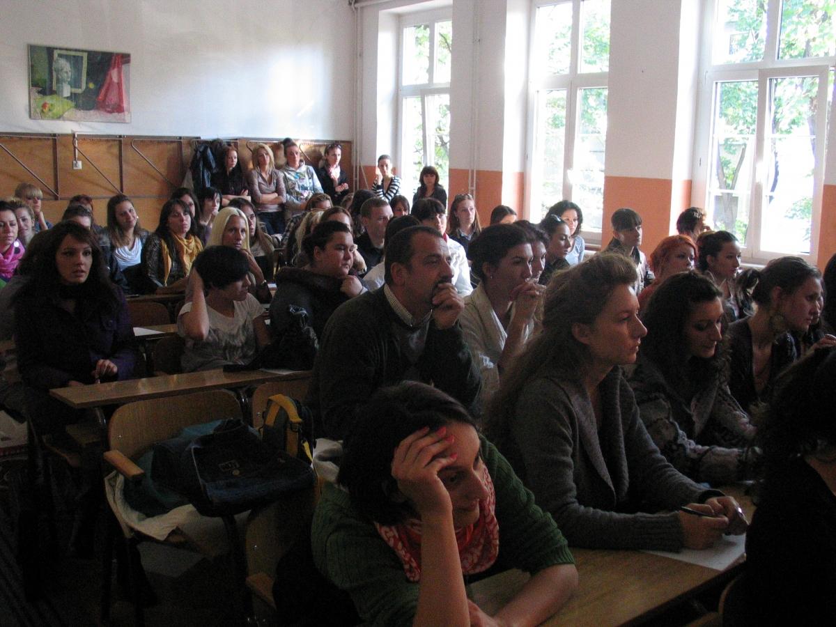 DTM_2012_Klaster FACTS predavanje_04