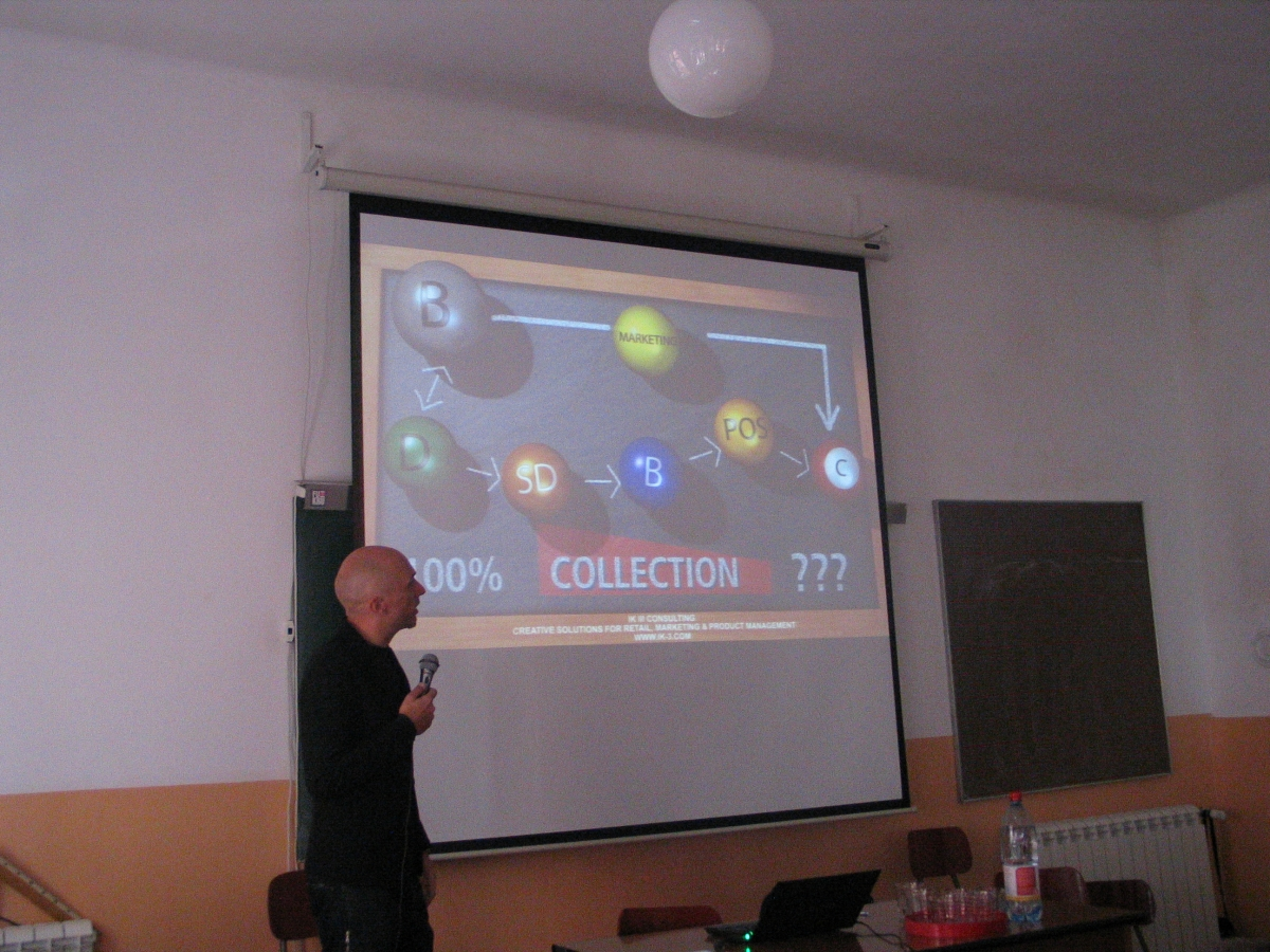 DTM_2012_Klaster FACTS predavanje_05