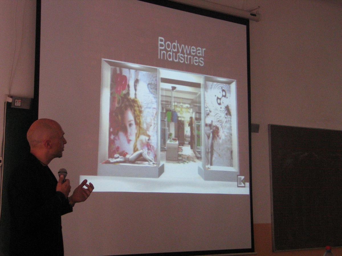 DTM_2012_Klaster FACTS predavanje_07