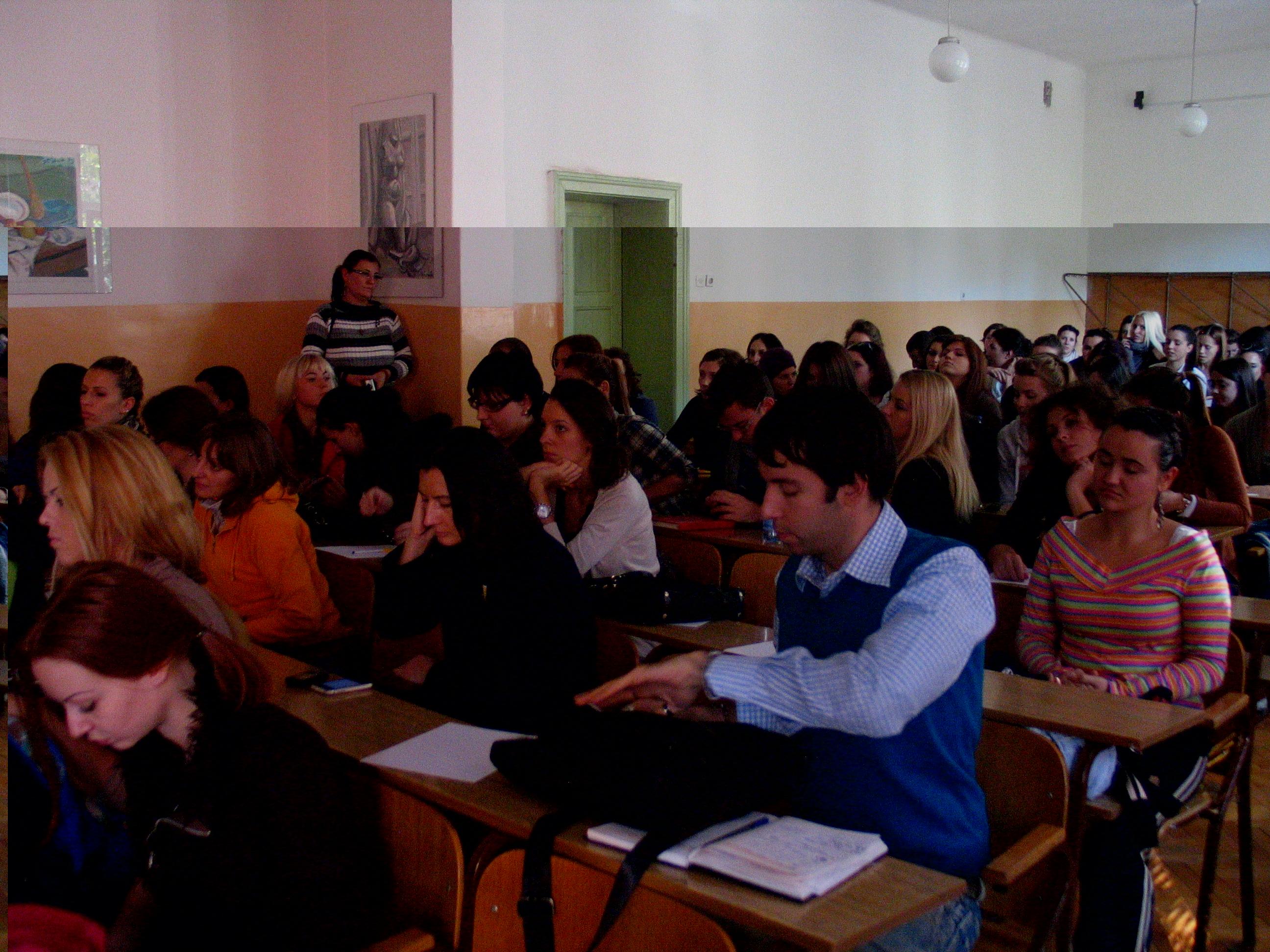 DTM_2012_Klaster FACTS predavanje_08
