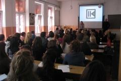 DTM_2012_Klaster FACTS predavanje_03