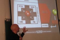 DTM_2012_Klaster FACTS predavanje_06