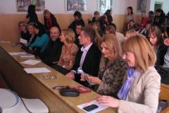 DTM_2012_Klaster FACTS predavanje_09