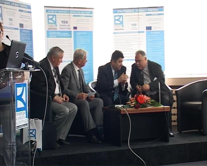 DTM_2010_konferencija Novi Grafoprojekt 01