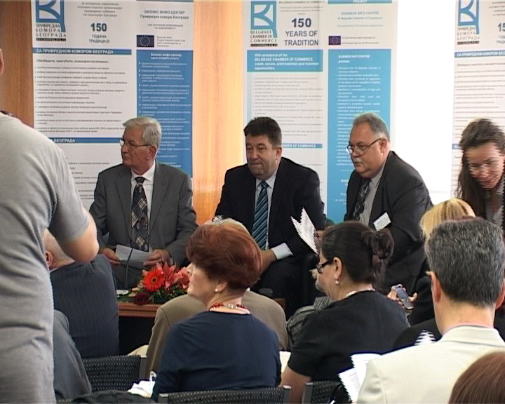 DTM_2010_konferencija Novi Grafoprojekt 02