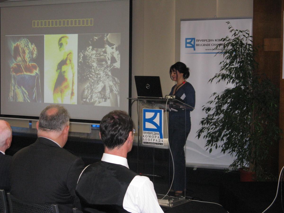 DTM_2010_konferencija Novi Grafoprojekt 06