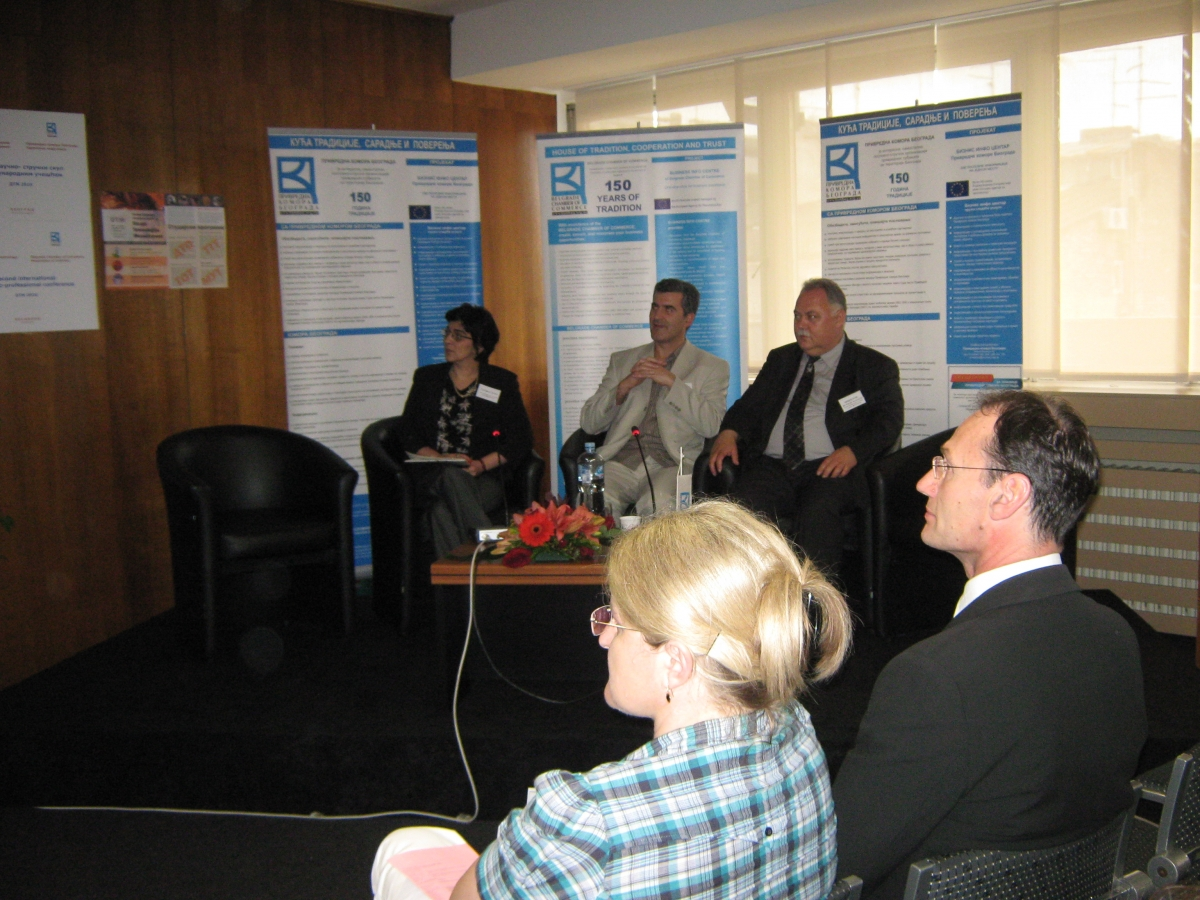 DTM_2010_konferencija Novi Grafoprojekt 13