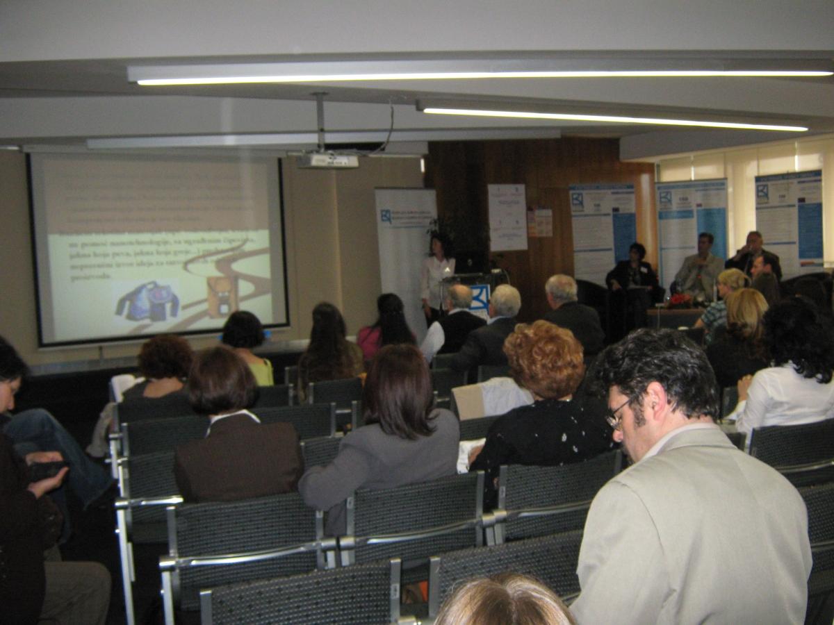DTM_2010_konferencija Novi Grafoprojekt 15