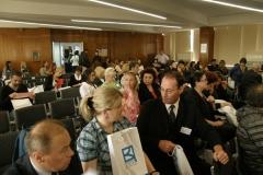 DTM_2010_konferencija Novi Grafoprojekt 19