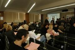 DTM_2010_konferencija Novi Grafoprojekt 20