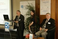 DTM_2010_konferencija Novi Grafoprojekt 22