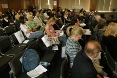 DTM_2010_konferencija Novi Grafoprojekt 23