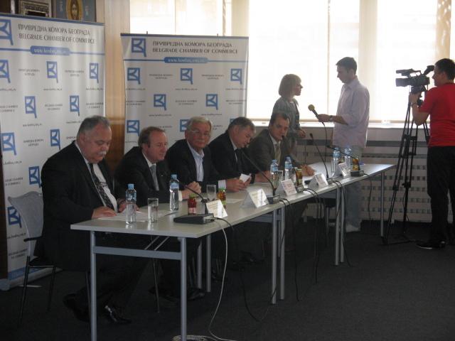 DTM_2012_Konferencija 01