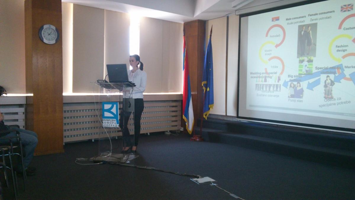 DTM_2012_Konferencija 11