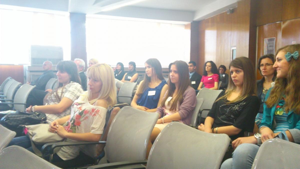 DTM_2012_Konferencija 22