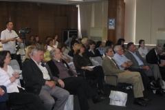 DTM_2012_Konferencija 02