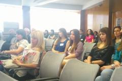 DTM_2012_Konferencija 07