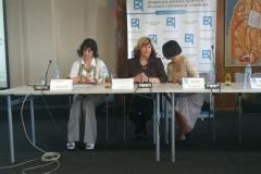 DTM_2012_Konferencija 10