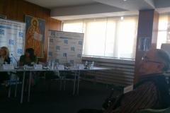 DTM_2012_Konferencija 16