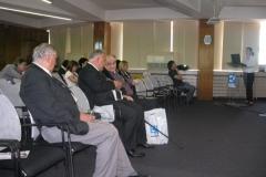 DTM_2012_Konferencija 30