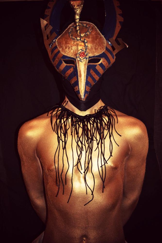 DTM_2012_Maske_07