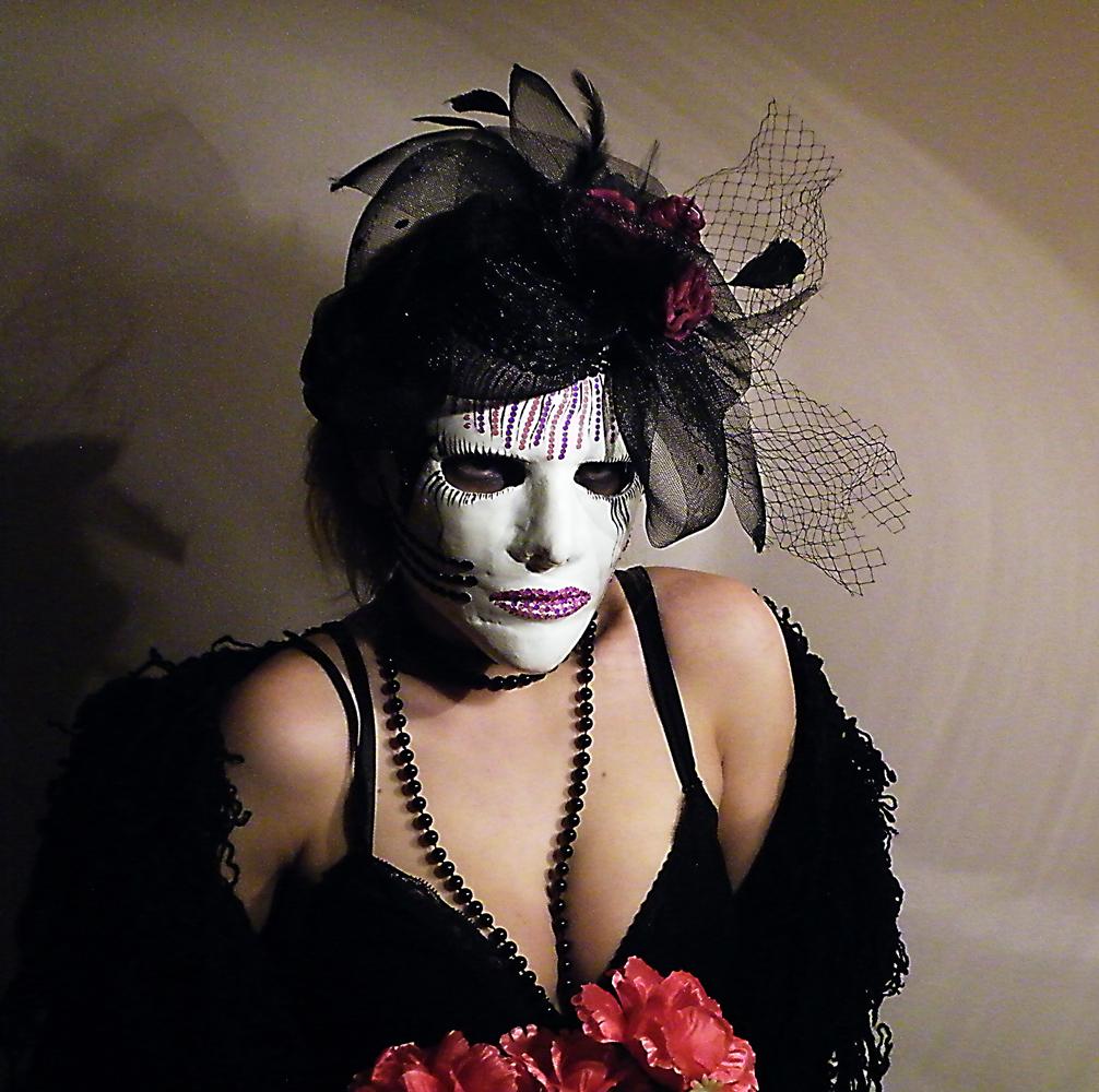DTM_2012_Maske_14