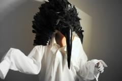 DTM_2012_Maske_09