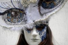 DTM_2012_Maske_16