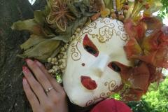 DTM_2012_Maske_18