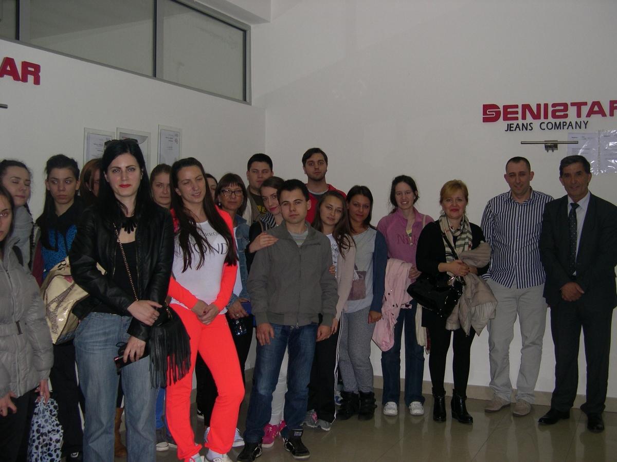 DTM_2015_Novi Pazar_15 Denistar