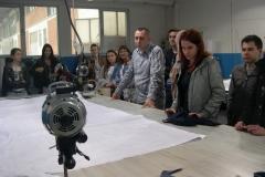 DTM_2015_Novi Pazar_18 Denistar