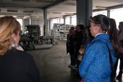 DTM_2015_Novi Pazar_25 Nesal i Egzit