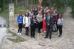 DTM_2015_Novi Pazar_35 Manastiri