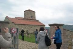 DTM_2015_Novi Pazar_41 Manastiri