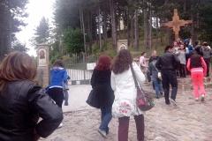 DTM_2015_Novi Pazar_43 Manastiri