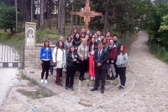 DTM_2015_Novi Pazar_44 Manastiri