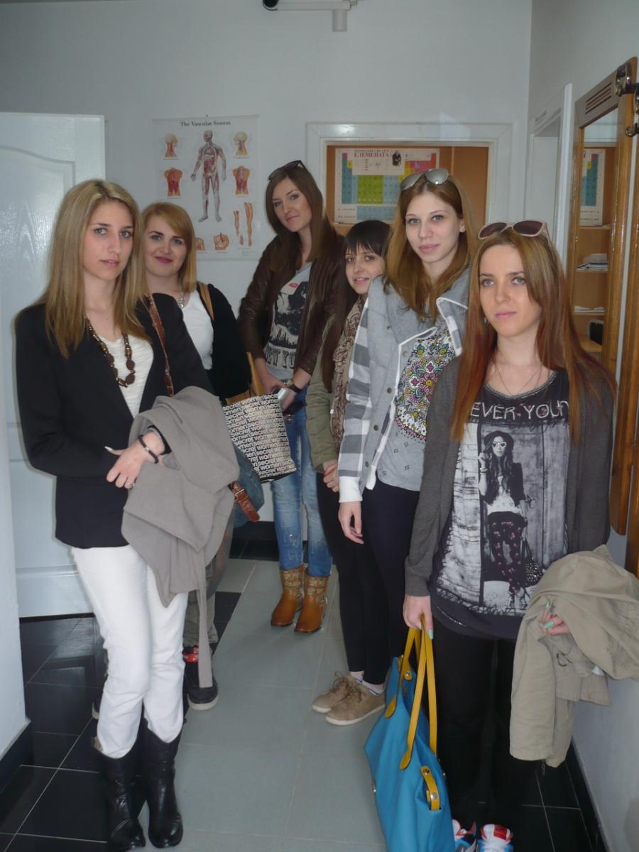 DTM_2014_Novi Pazar_03_srednj škola