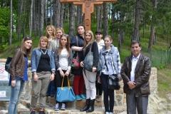 DTM_2014_Novi Pazar_10_Manastiri
